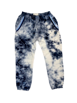Kids Sumac Sweats - Moonwash,, The Uplifters- Woo