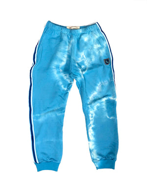 Kids Sumac Sweats - Sky Wash,, The Uplifters- Woo