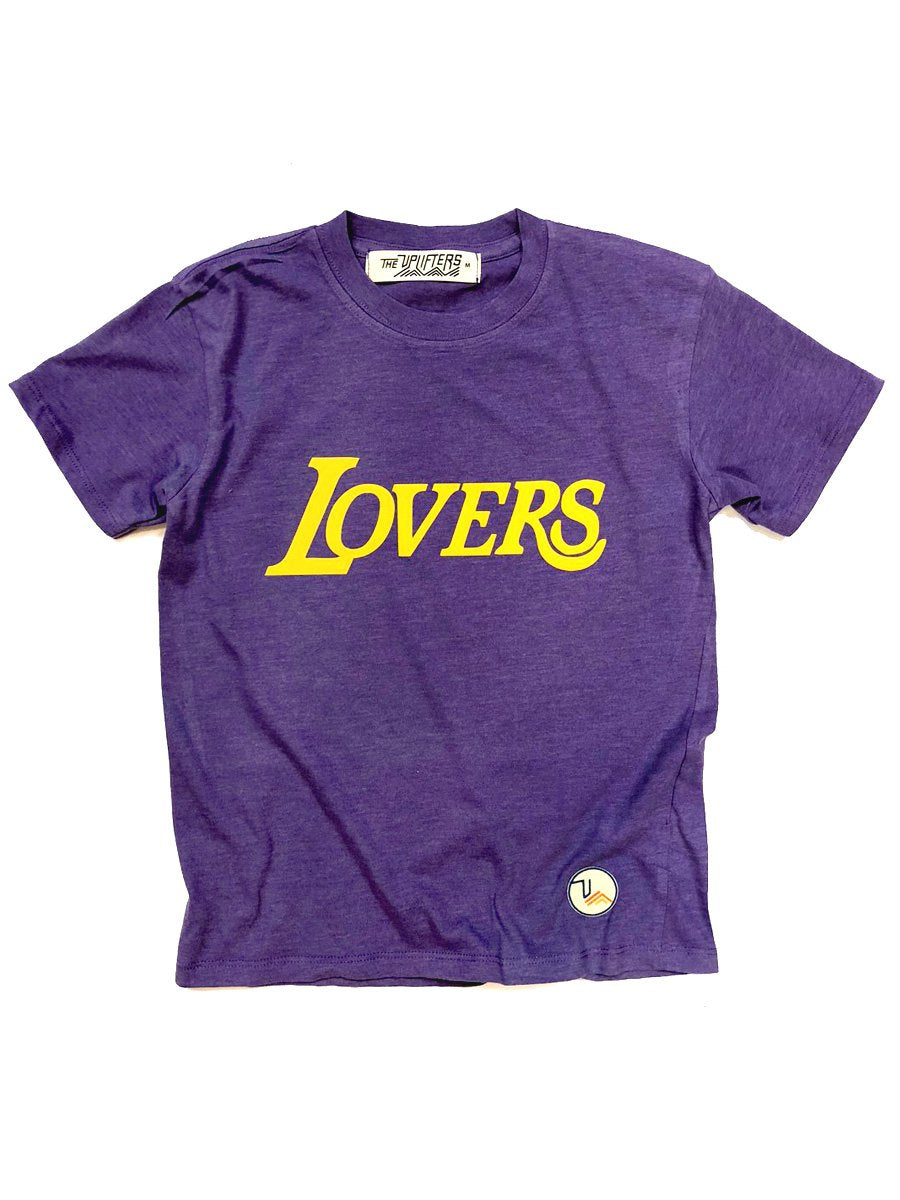 Lovers Youth Tee