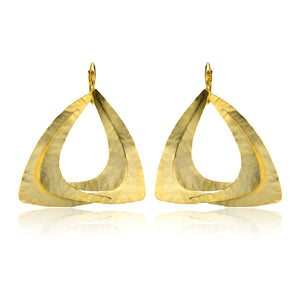 Zadie Earrings