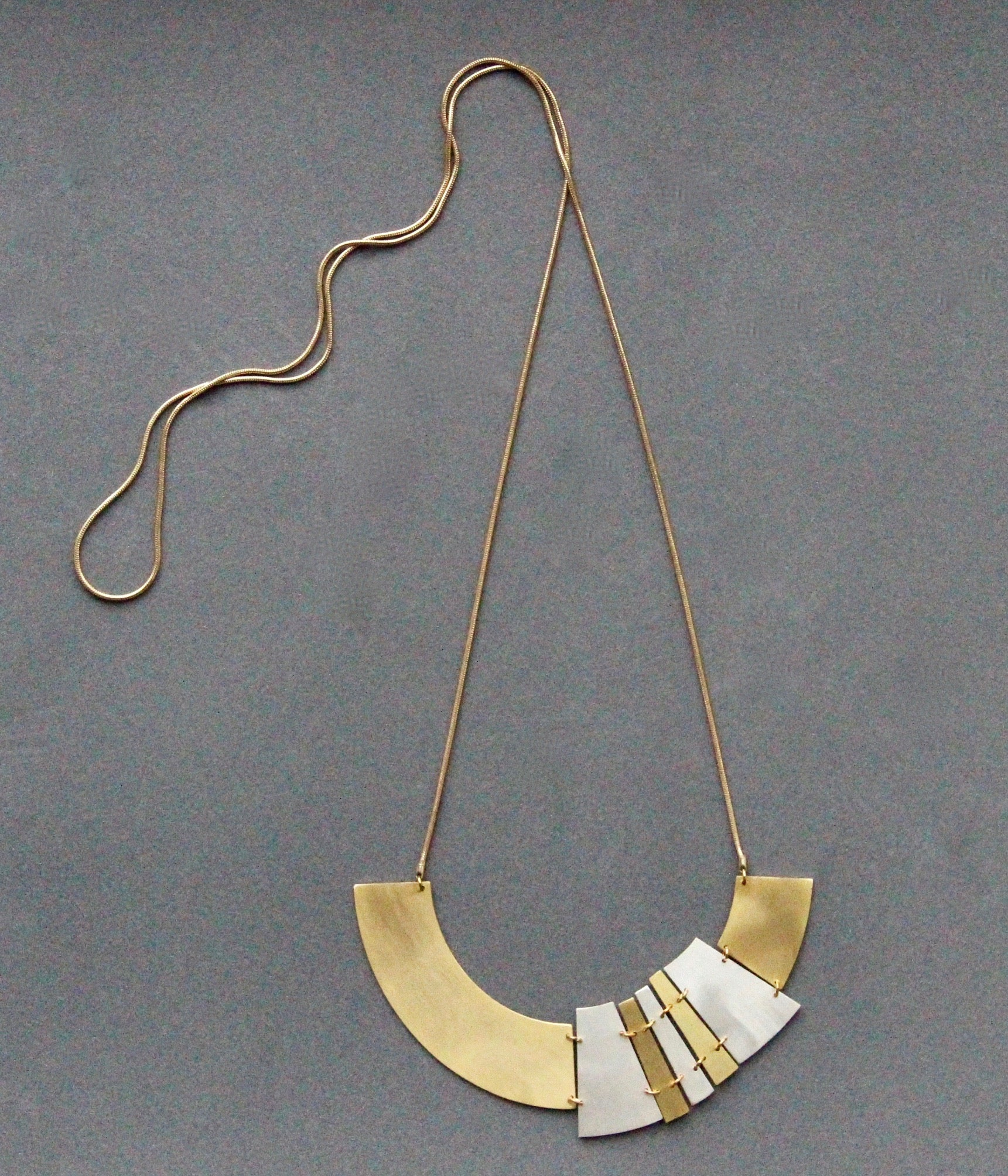 orig denison amanda neck jewellery contemporary pieces