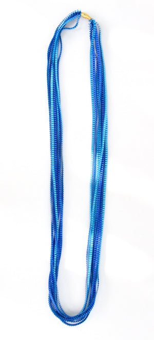 Essilp Necklace - Ocean