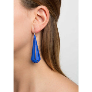 Tribu Earrings