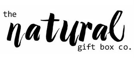 The Natural Gift Box Co.