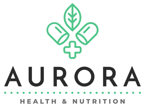 Aurora Health and Nutrition