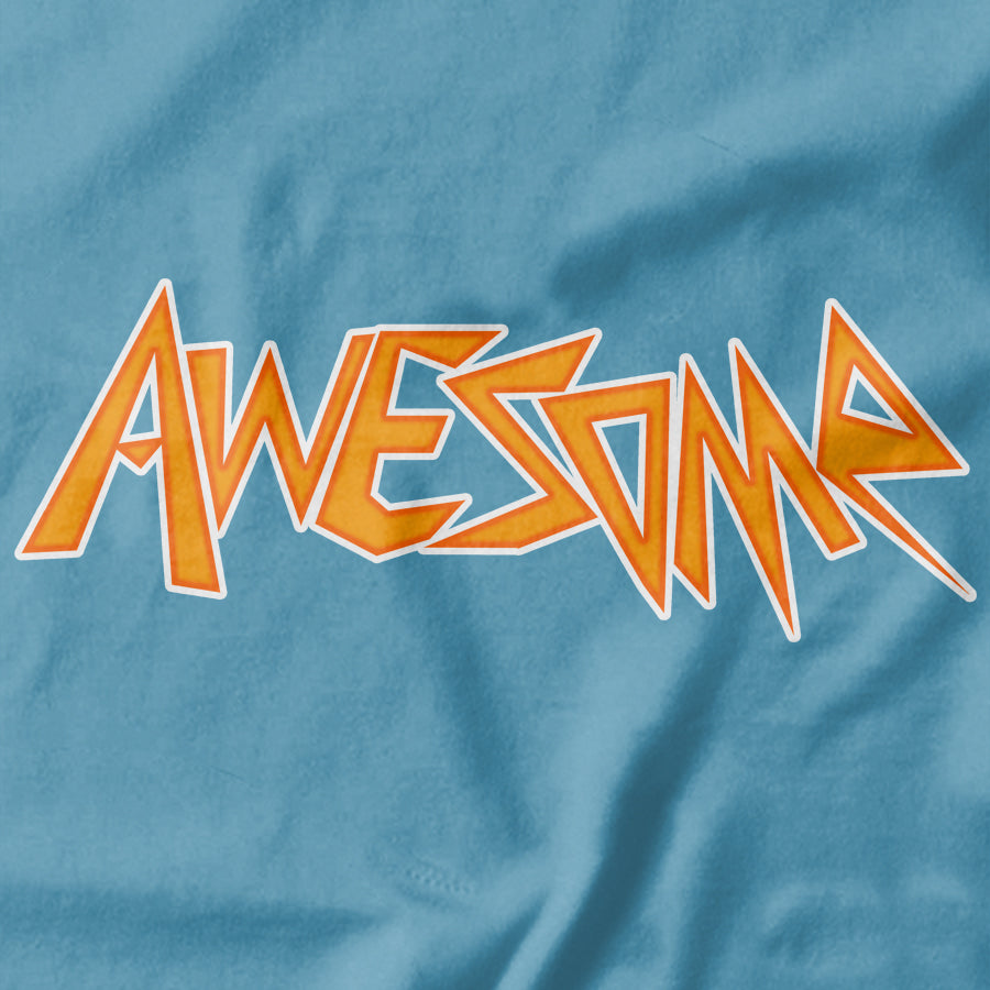 412a76290 Awesome T-shirt - Pie Bros T-Shirts