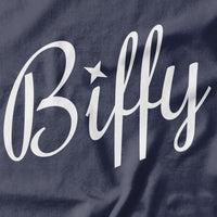 Biffy T-shirt - Pie-Bros-T-shirts