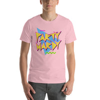 Party Hardy Shirt - Pie Bros T-shirts