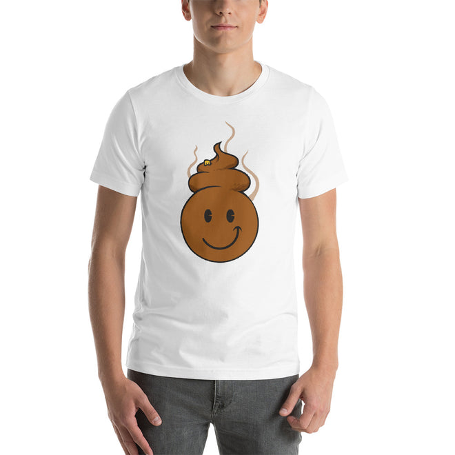 Shithead T-shirt - Pie Bros T-shirt