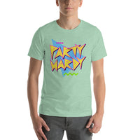 Party Shirt - Pie Bros T-shirts