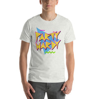Cool Party T-shirt - Pie Bros T-shirts