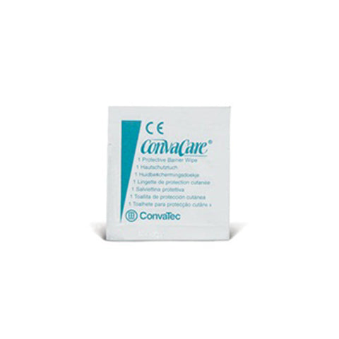 Convacare® Protective Barrier Wipes