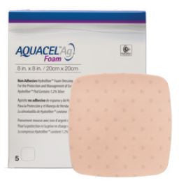 AQUACEL® Ag Foam