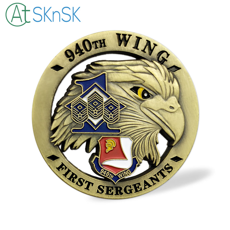 940th Wing2