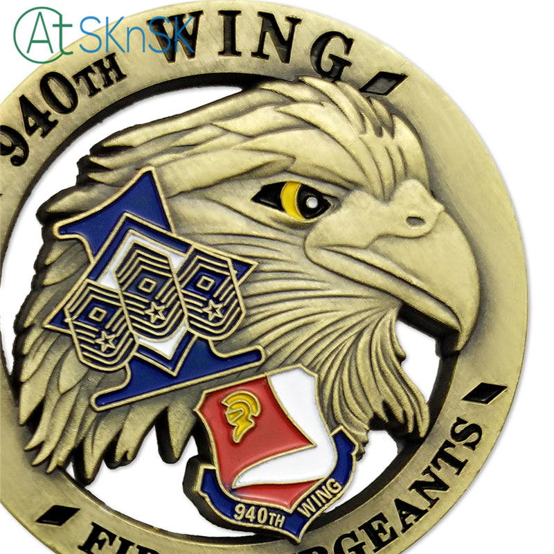 940th Wing3