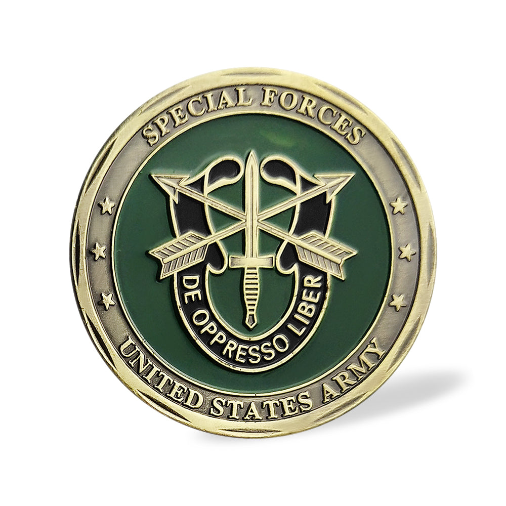 Special-Forces-US-Army-challenge-coins-2
