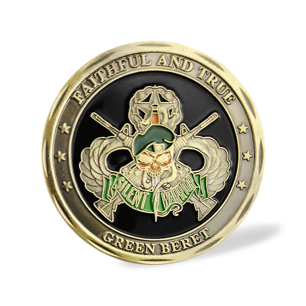 Special-Forces-US-Army-challenge-coins-3