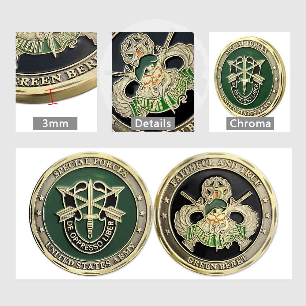 Special-Forces-US-Army-challenge-coins-4