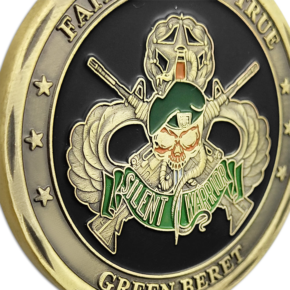 Special-Forces-US-Army-challenge-coins-5