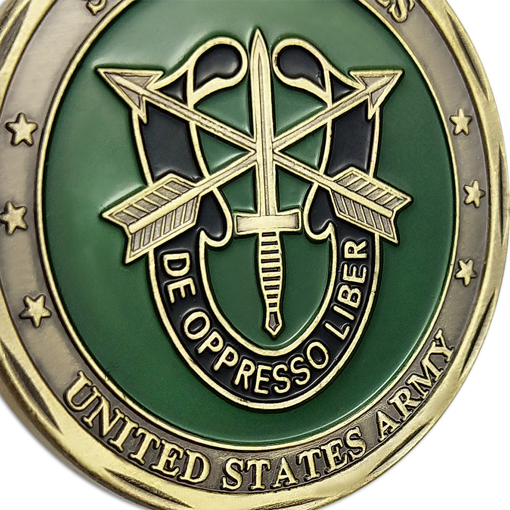 Special-Forces-US-Army-challenge-coins-6