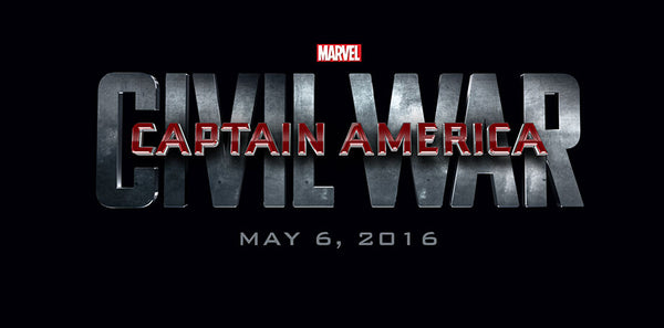 america camptain 3 civil war release date, whoes side are you on?