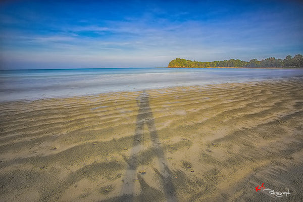 the best beach in phuket, koh lanta