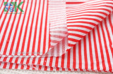 2016 Creative DIY Cotton Fabric, Fabric, Navy style red and blue stripe cloth flat - 100% dot design cotton clothes - fabric - south kingze - 7