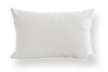 The Organique Pillow
