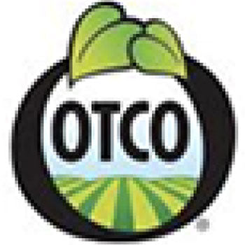 OTCO certified
