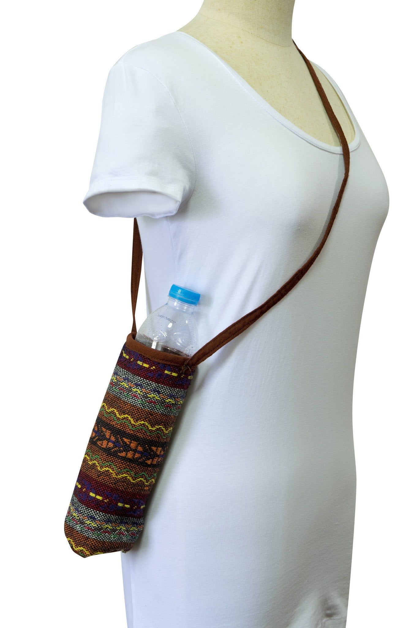 Sling Bottle Holder s - CCCollections
