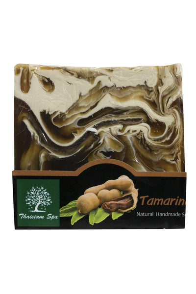 Natural Soap Bar - Natural Home Spa - CCCollections