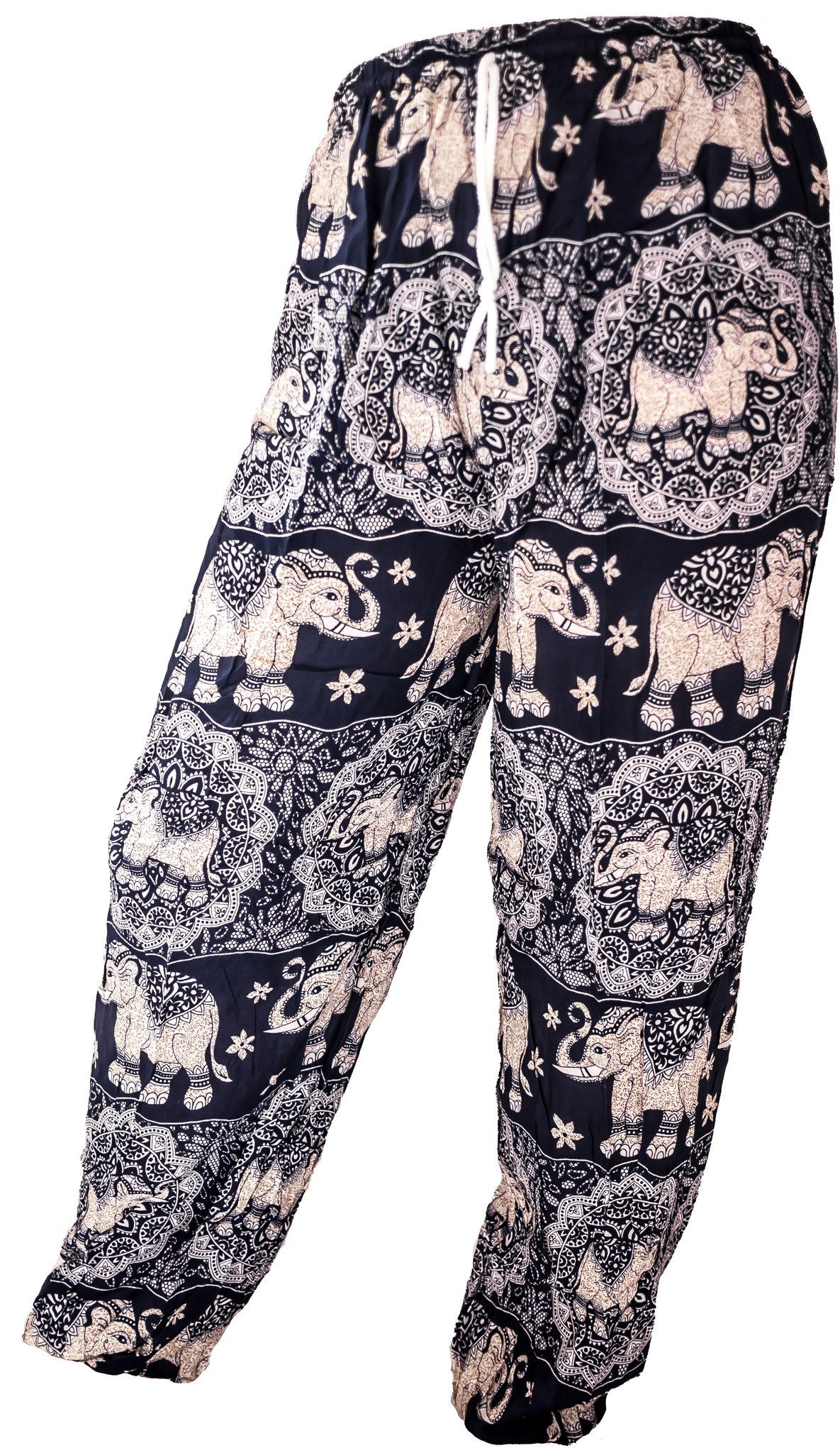 Pyjama yoga lounge Trousers Pantaloon slack - CCCollections