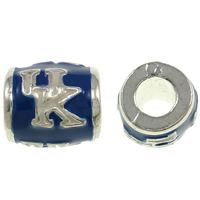 University Of Kentucky Wildcats UK for Snake Chain Charm Bracelets - Sexy Sparkles Fashion Jewelry