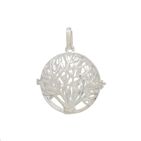 Sexy Sparkles Aromatherapy Essential Oil Diffuser Locket Pendant