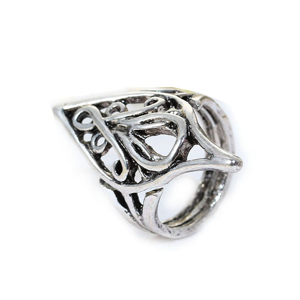 New Goblin King Supreme Ring Size 9.75 inch