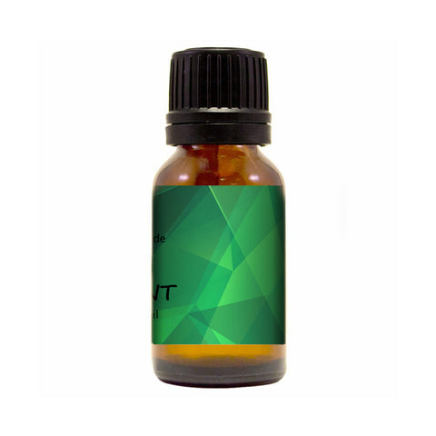 Peppermint Essential Oil 100% Pure,Undiluted, Therapeutic Grade 10ml