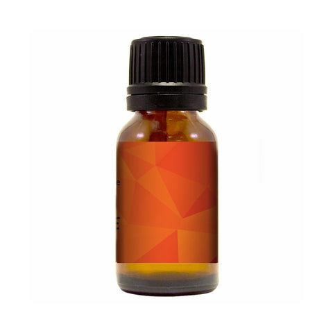 Tangerine 100% Pure, Best Therapeutic Grade Essential Oil Huge 10 ml Glass Bottle