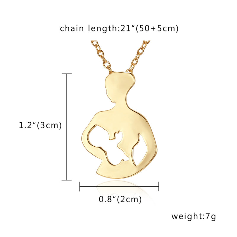 10 Silver Plated Extender Chains with Heart Charm 5cm 50mm Extension Supplies