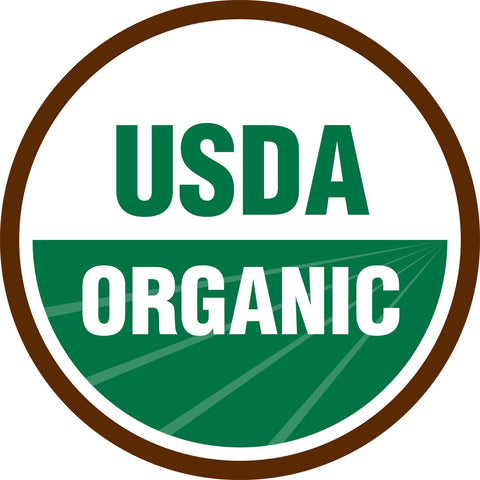 Maca Powder USDA Certified Organic - Premium Grade Superfood (Raw) (16oz)