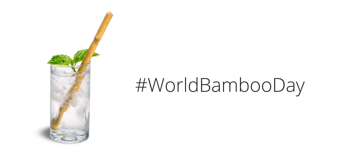 The Legend of Bamboo