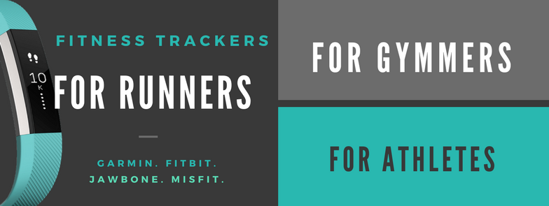 Fitness Trackers Demystified