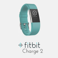 fitbit charge 2 india