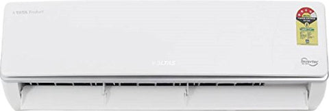 Voltas 1.5 Ton 4 Star Inverter Split AC (Copper, 184V SZS, White) | SpreeIndia.com - India's First Website That Discovers Eco-Friendly Products