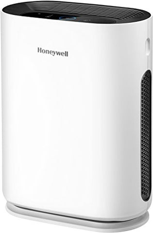 Honeywell Air Touch A5  (Classic White) | SpreeIndia.com - India's First Website That Discovers Eco-Friendly Products