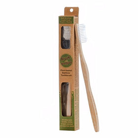 Goli Soda Toothbrush | SpreeIndia.com - India's First Website That Discovers Eco-Friendly Products