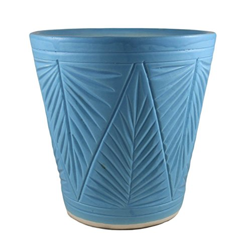 Ceramic Handmade Planter | SpreeIndia.com - India's First Website That Discovers Eco-Friendly Products