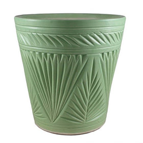 Bucket Ceramic Handmade Planter | SpreeIndia.com - India's First Website That Discovers Eco-Friendly Products