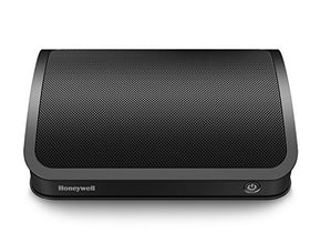 Honeywell Move Pure Car Air Purifier (Bold Black) | SpreeIndia.com - India's First Website That Discovers Eco-Friendly Products
