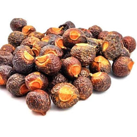 Organic Herbal Soap Nuts (1 kg)
