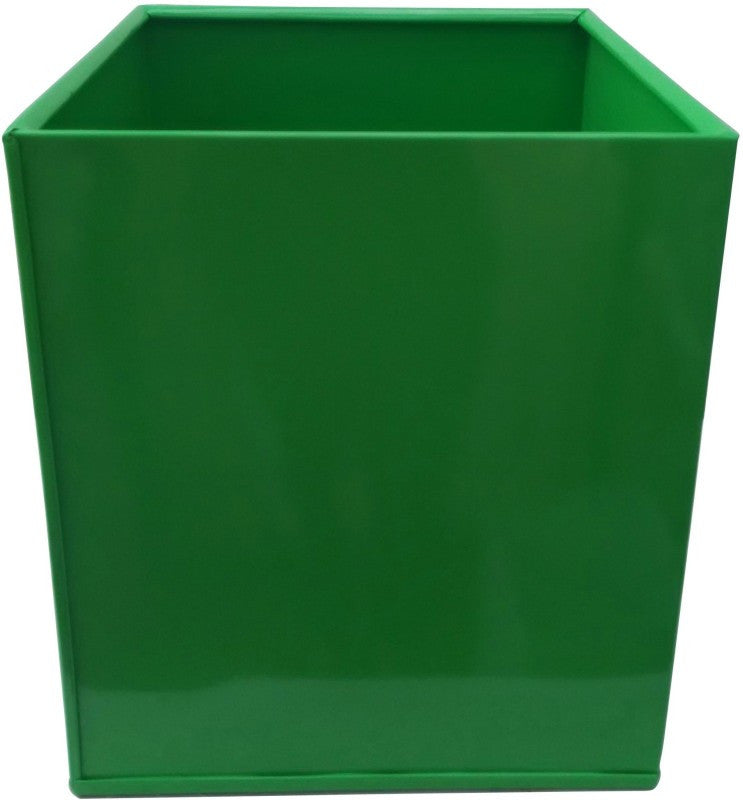 Green Gardenia Garden Plant Container | SpreeIndia.com - India's First Website That Discovers Eco-Friendly Products